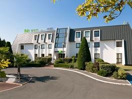Ibis Styles Bordeaux Aeroport - seminários do hotel