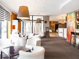 Ibis stili bordeaux meriadeck hall_2622