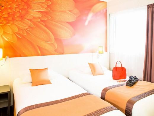 Ibis style bordeaux meriadeck room_3781