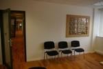 sala de Arsenal 817 GRADIGNAN