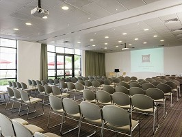 Ibis Paris CDG Airport - Sala conferenze