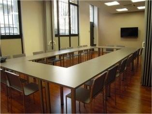 Liquidation de mobilier de bureau montrÉal bureaux