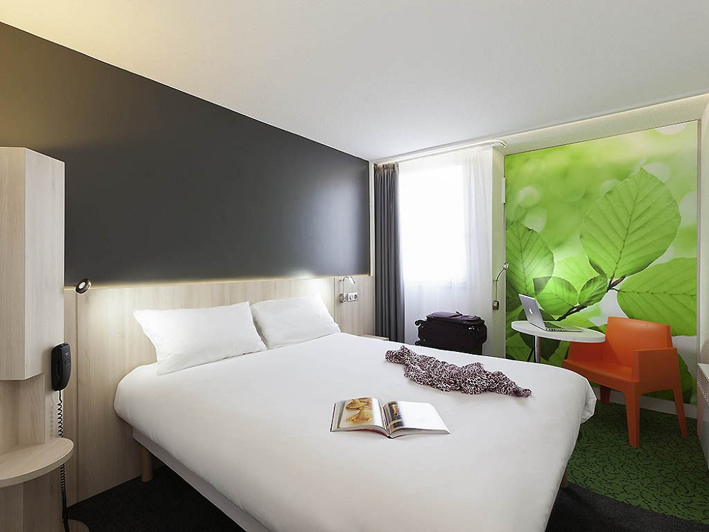 ibis styles reims centre cath drale salle s minaire reims 51. Black Bedroom Furniture Sets. Home Design Ideas