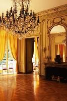 House of latin america paris rent room