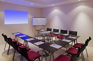 Hotel Vaneau Saint Germain - Seminar room