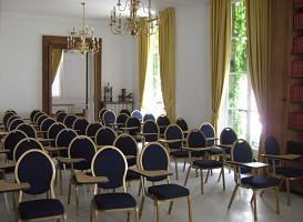 Laboratorio Dorat - Parigi seminario