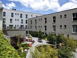 Hotel Florel - Conference Hotel