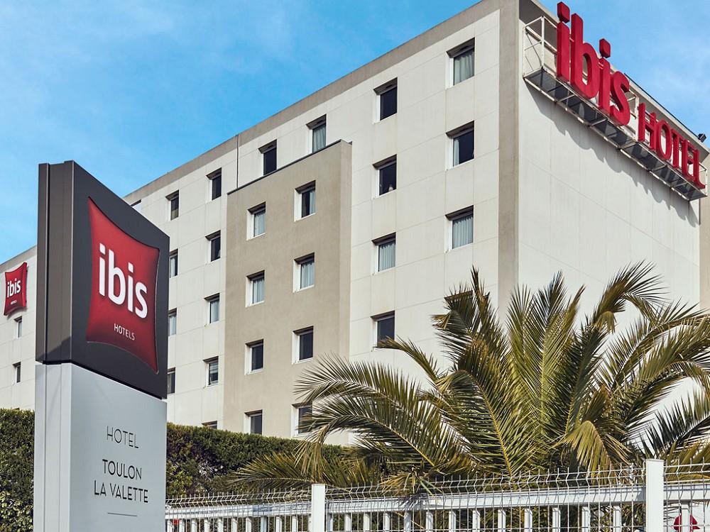 ibis toulon la valette salle s minaire toulon hy res les palmiers 83. Black Bedroom Furniture Sets. Home Design Ideas