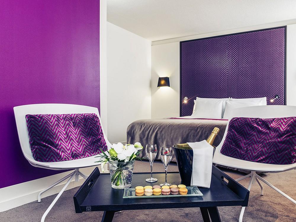 mercure le mans salle s minaire le mans 72. Black Bedroom Furniture Sets. Home Design Ideas