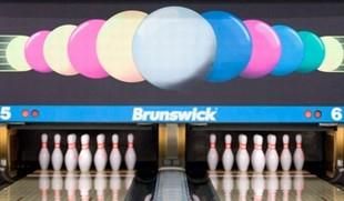 Bowling Erdre - seminario Carquefou