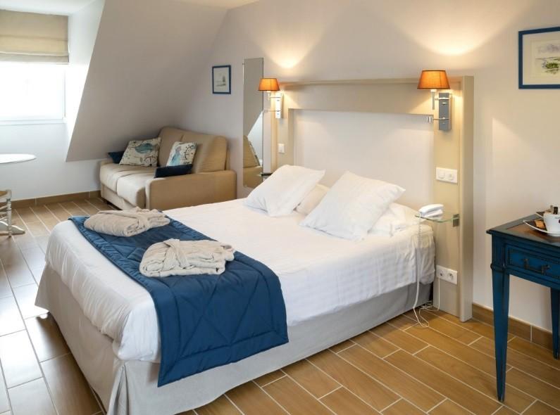 les saules salle s minaire le touquet paris plage 62. Black Bedroom Furniture Sets. Home Design Ideas