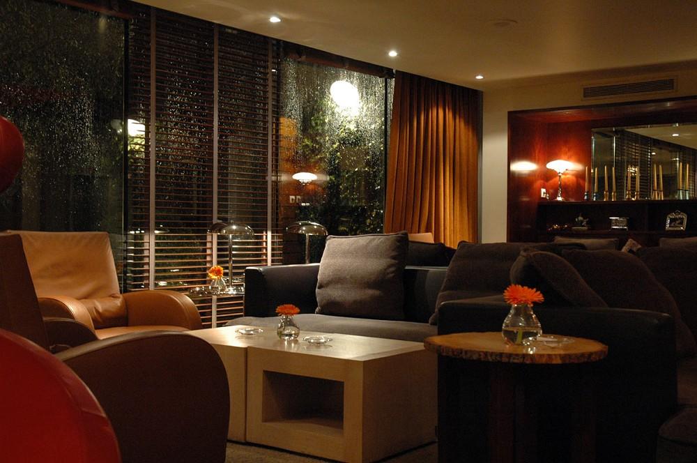 le jardin des sens salle s minaire montpellier 34. Black Bedroom Furniture Sets. Home Design Ideas