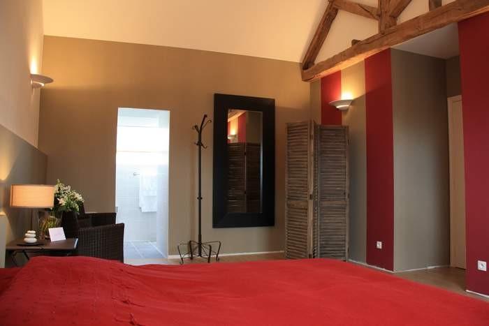 Super Le Manoir de Corny : Salle séminaire EVREUX (27) JN39