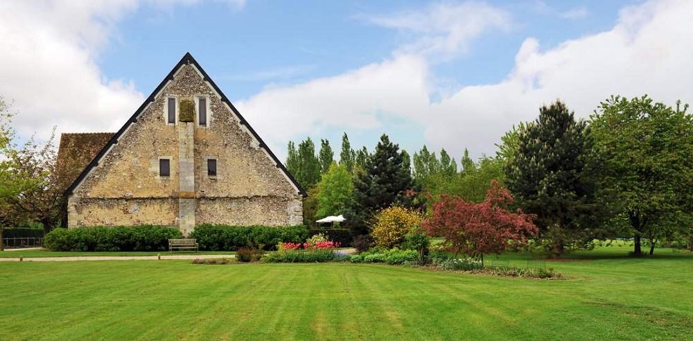 Bien-aimé Le Manoir de Corny : Salle séminaire EVREUX (27) UN74
