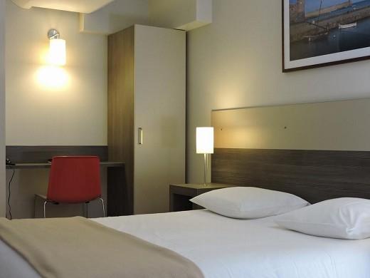 Hotel Premium - camera