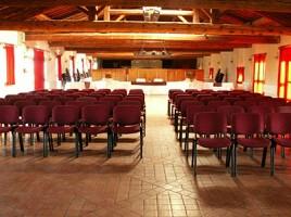 Les Cuisiniers Vignerons - Lattes seminário