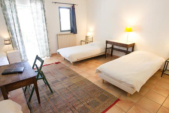 Domaine le Hameau de l'Etoile - accommodation