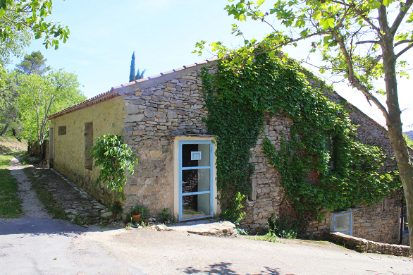 Domaine the hamlet of the star - room cayla