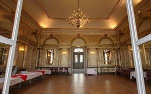 Chateau des Rohan 67 3