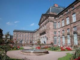 Chateau des Rohan 67