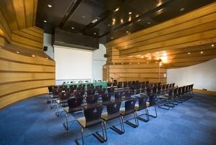 Centre Saint -Georges Montbeliard - Montbeliard seminario