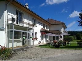 Hotel Promenade - seminários de hotéis Doubs
