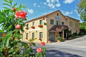 Lion d'Or - hotel per seminario residenziale