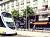 Mercure Angers Centre Gare -