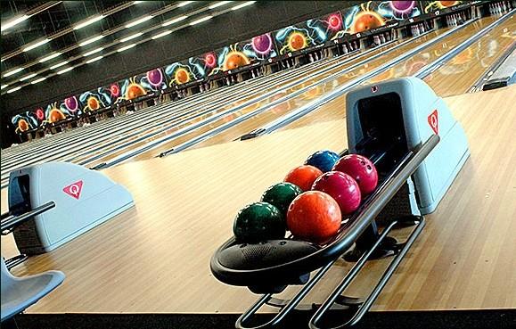 Silver Bowl Angers : silver bowl salle s minaire angers 49 ~ Nature-et-papiers.com Idées de Décoration