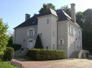 Campo di Fardelière - seminario Marigne-Laille
