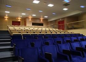Europäisches Zentrum für die Studie des Diabetes - Straßburg Seminar