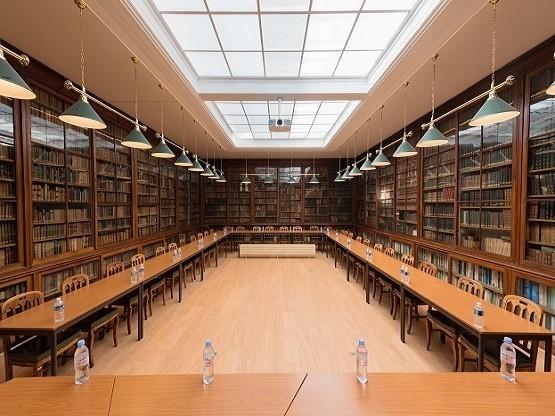 Espace bellechasse bibliotheque_8966