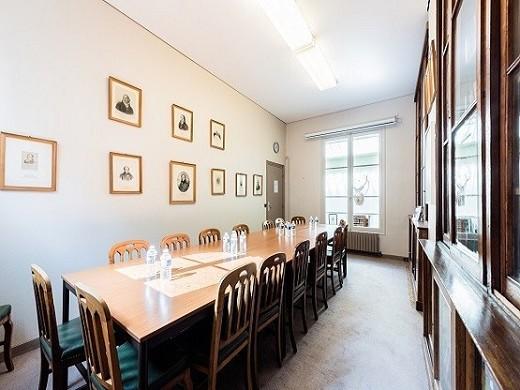 Espace bellechasse room dufresnoy_4313