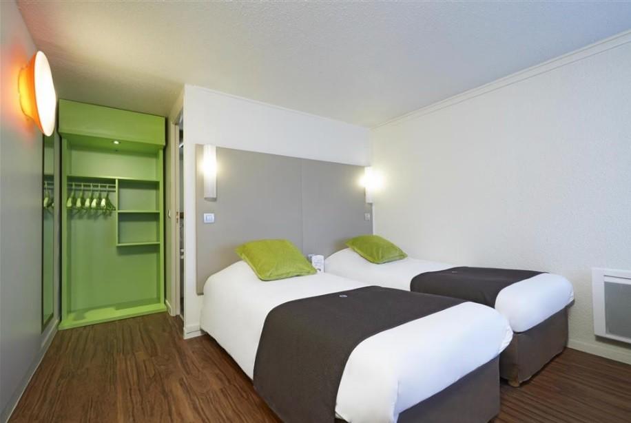 campanile le mans salle s minaire le mans 72. Black Bedroom Furniture Sets. Home Design Ideas
