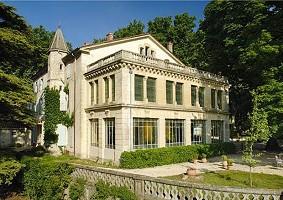 Manoir le Roure Hotel Spa - Seminario de Châteauneuf-du-Rhône