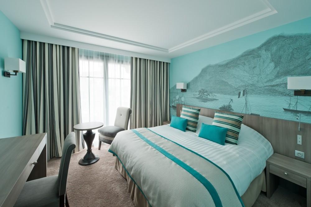 Hotel Avec Spa Ille Et Vilaine