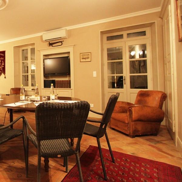 le clair de la plume salle s minaire valence 26. Black Bedroom Furniture Sets. Home Design Ideas