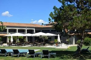 Best Western Plus Clos Syrah - Valence Seminarhotel