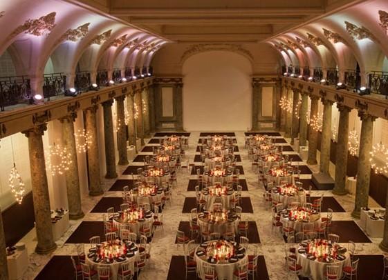 Hotel Seminaire Paris