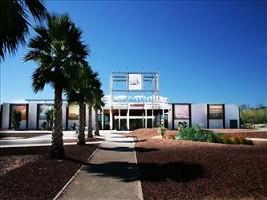 Casino Flamingo - seminar Grau-du-Roi
