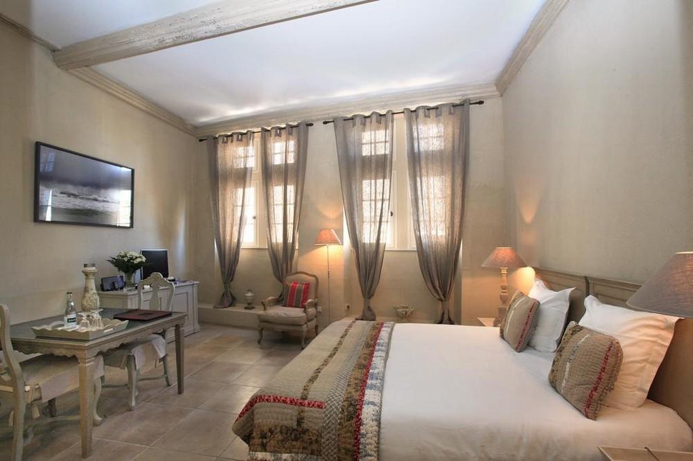 couvent d 39 h r pian salle s minaire beziers 34. Black Bedroom Furniture Sets. Home Design Ideas