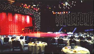Ruhl casino barrier nice cabaret