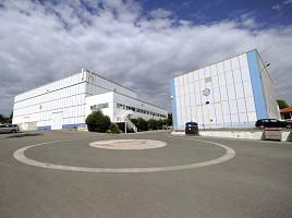 Estudios Riviera - seminario Niza