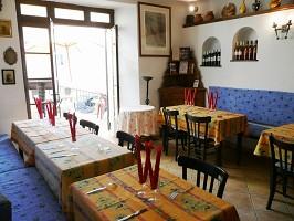 The saint laurent sill of the restaurant hall_7216