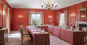 Salon Matisse - Château Saint-Martin Spa