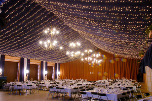 Palais du Lac - seminario de Vichy