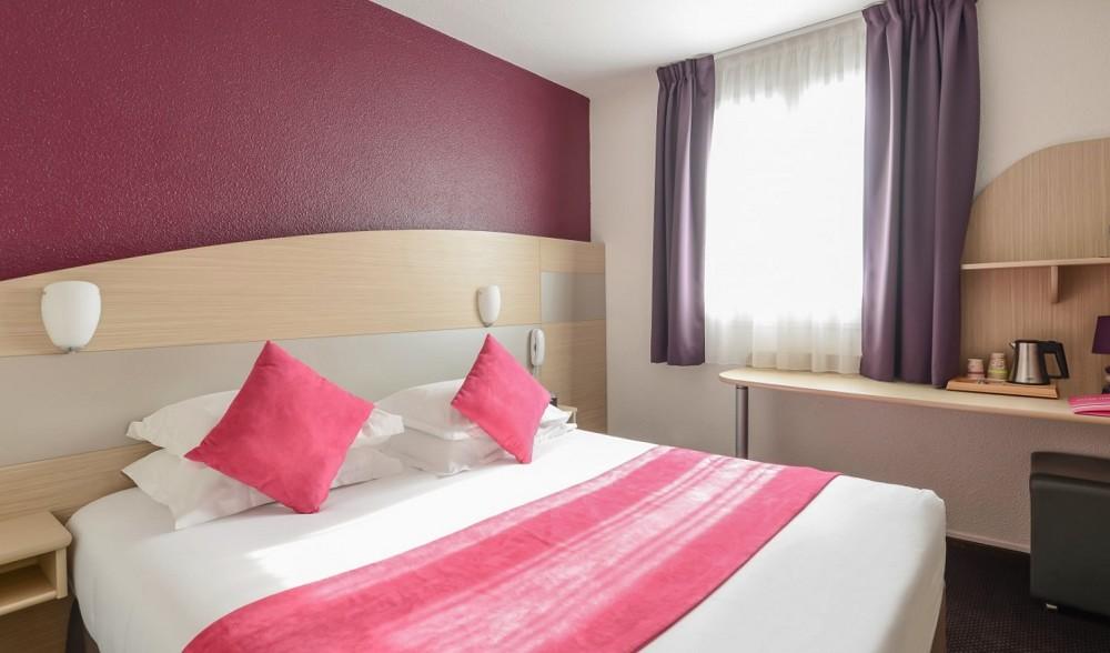 h tel relais d 39 aubagne salle s minaire marseille 13. Black Bedroom Furniture Sets. Home Design Ideas