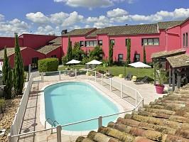 Ibis Mâcon Sud Crêches - Hotel de seminarios