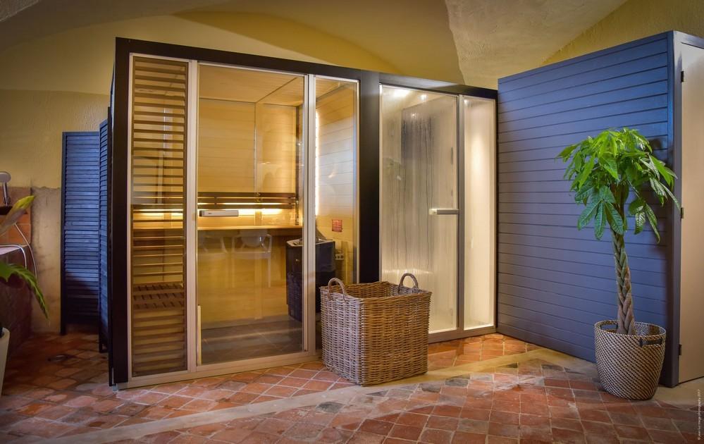 Hammam sauna_7358
