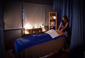 Massage_3269